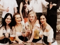 Protokult & Beer Maidens